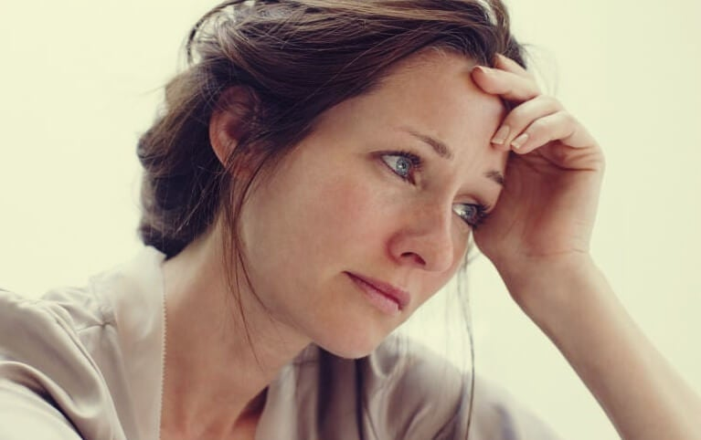 Apatía, cuando la desmotivación y el agotamiento nos atrapan