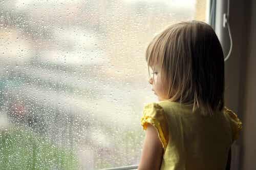 María: el caso de un niño transexual