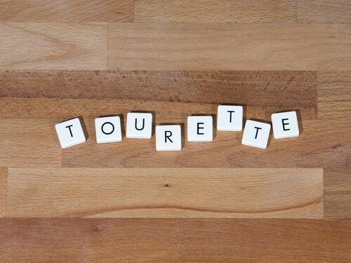 El síndrome de Tourette, ¿una rara enfermedad?