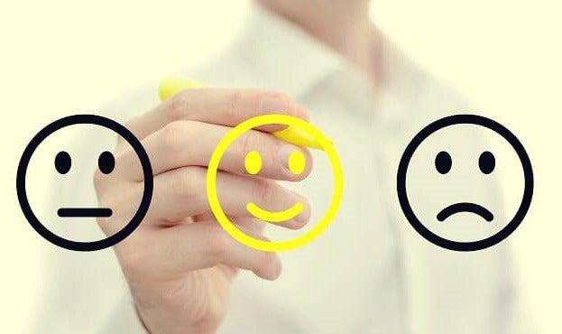 ¿Qué es el feedback? Aprende a impulsar la motivación