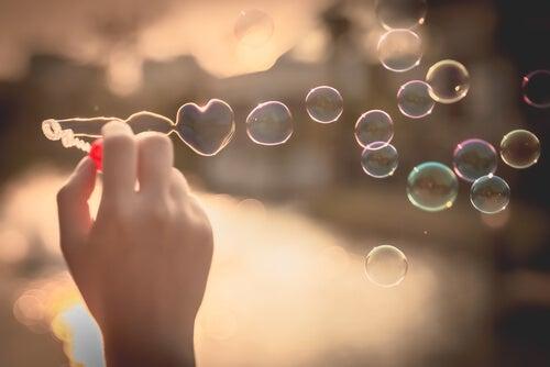 Amor líquido: las relaciones hoy en día