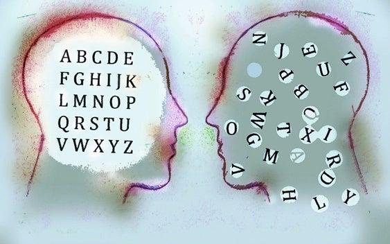 Los verbos emocionales: ¿cómo nos pueden ayudar?