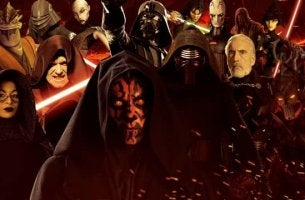 star-wars-orden-sith
