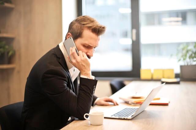 Causas psicológicas del absentismo laboral