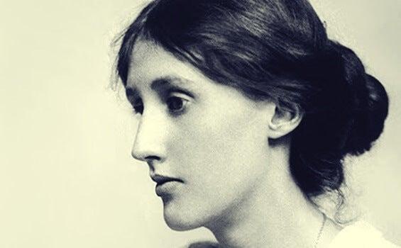 Las 10 mejores frases de Virginia Woolf