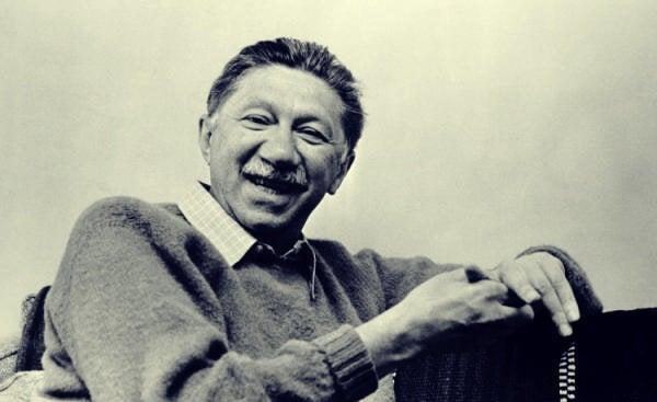 Abraham Maslow, el padre de la psicología humanista