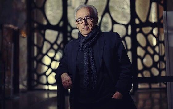 5 frases de Antonio Damasio para comprender mejor nuestras emociones