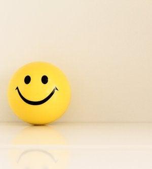 La Vida Es Maravillosa Despues Del Cafepng Positivismo T