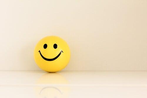 Utiliza un lenguaje positivo para cambiar tu actitud ante la vida