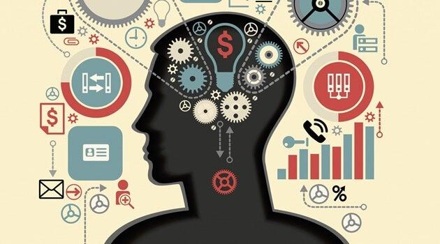 Funciones ejecutivas: habilidades mentales del cerebro humano