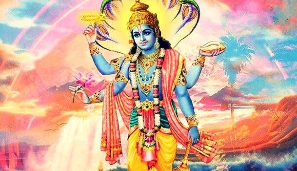 7 maravillosos proverbios hindúes