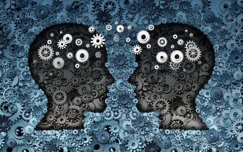 ¿Cómo puede ayudarte la terapia centrada en soluciones?