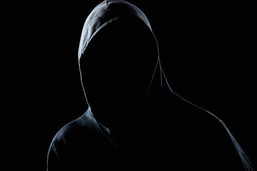 ¿Cómo se construye la personalidad de un agresor?