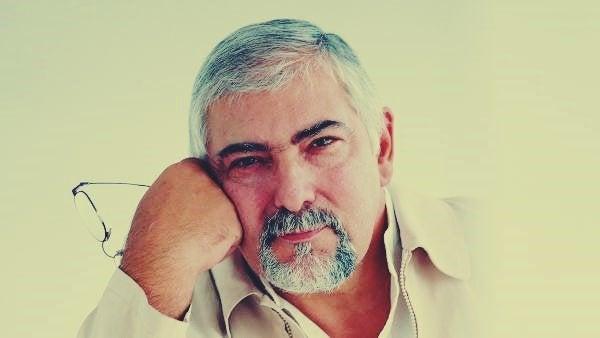fotografía representando las frases de Jorge Bucay