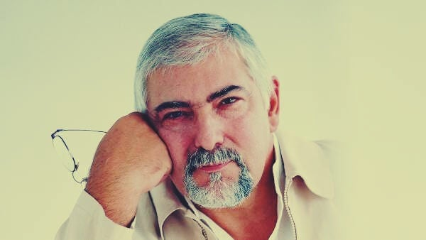 10 interesantes frases de Jorge Bucay