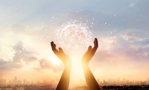 De la ciencia del alma a la ciencia de la conducta