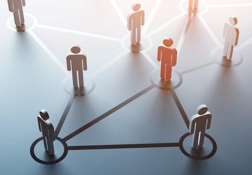 La falta de comunicación interna en la empresa