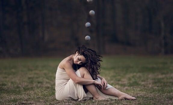 Efectos del estrés sobre tu cuerpo: síntomas que debes conocer