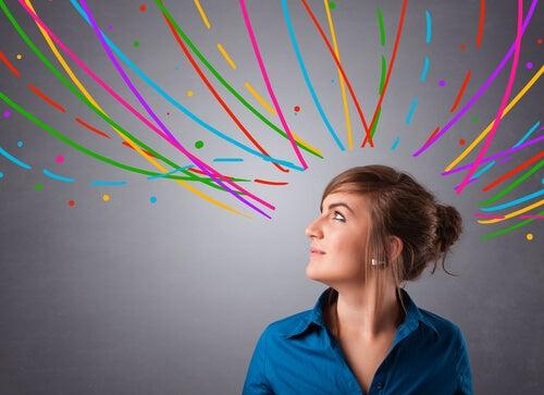 5 claves para ser más creativos