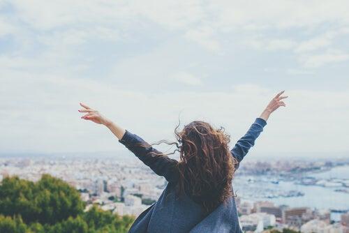 Placer y propósito: los ingredientes de la felicidad