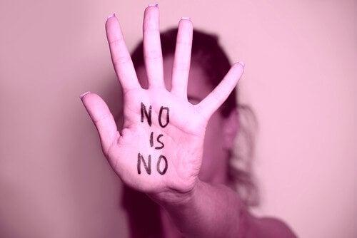 Mujeres de arena: el drama del feminicidio en Ciudad Juárez
