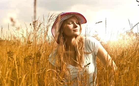 5 técnicas de control emocional para vivir mejor