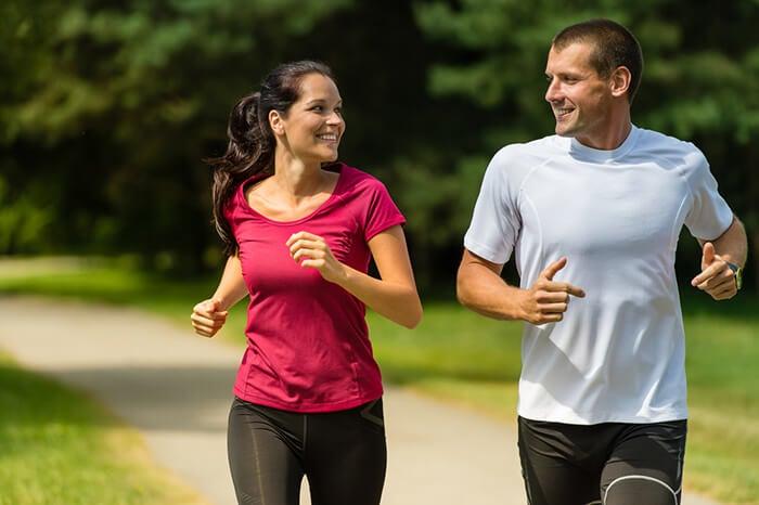 5 beneficios de practicar un hobby juntos