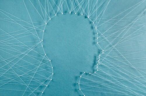 El movimiento de higiene mental de Dorothea Dix