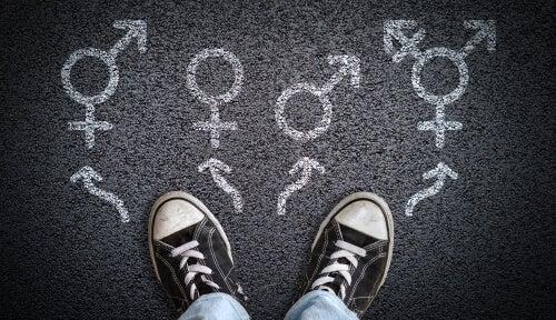 Disforia de género: el deseo de corresponder al sexo opuesto