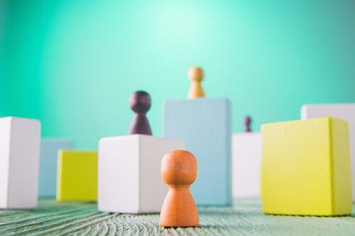 El impacto psicológico de la desigualdad
