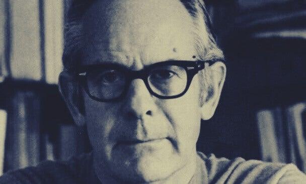Rollo May y el existencialismo en la psicología