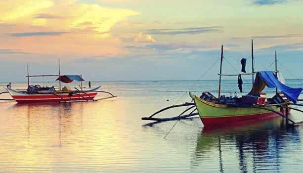 5 hermosos proverbios filipinos