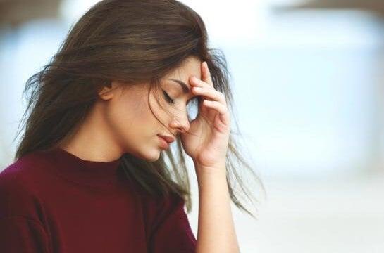La Somatización De Emociones En Las Personas Dependientes La Mente