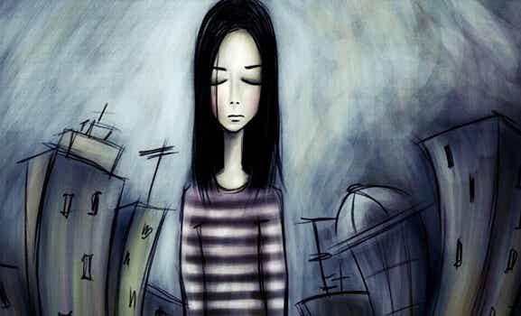 Autoestima y depresión ¿cómo se relacionan?