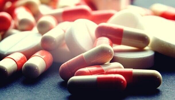 Escitalopram: ¿para qué se utiliza? ¿cuáles son sus efectos secundarios?
