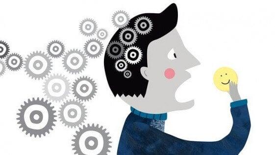 Lissa Rankin y el efecto placebo