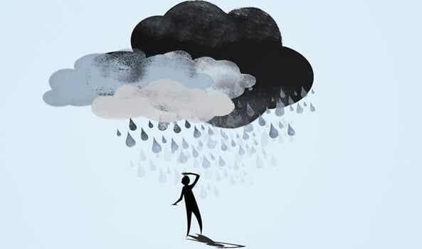 La pérdida de memoria por depresión ¿en qué consiste?