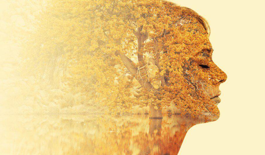 5 consejos para hacer una introspección liberadora