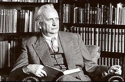 Karl Jaspers y el método biográfico en la psiquiatría