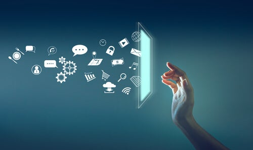 Cómo aumentar la productividad haciendo uso de las nuevas tecnologías