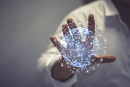 ¿Qué es la sociedad de la información?
