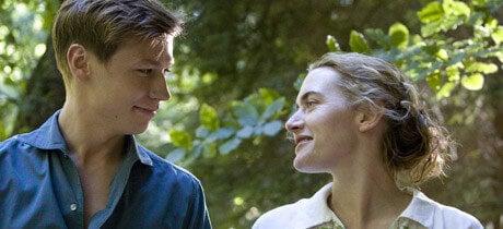 Michael y Hanna