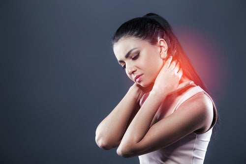 Qué es el latigazo cervical y cómo afrontarlo