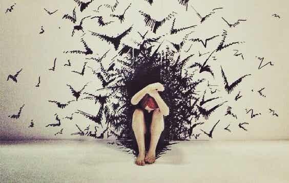 Me desgastas: cómo defenderse de los tomadores emocionales