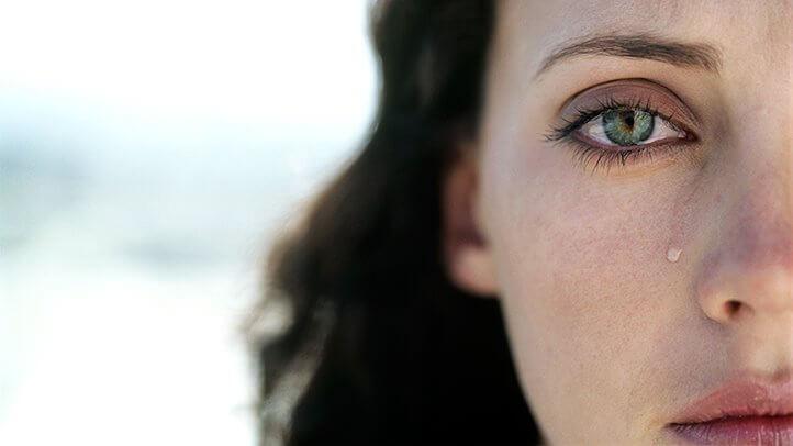 Depresión reactiva: cuando los acontecimientos externos nos superan