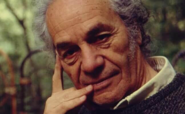 7 inolvidables frases de Nicanor Parra