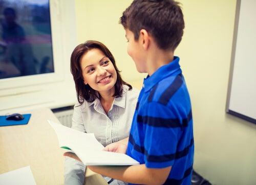 El orientador educativo, ¿cuáles son sus funciones?