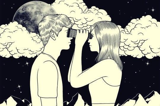 5 Frases De Giorgio Nardone Sobre Los Problemas Del Amor La Mente