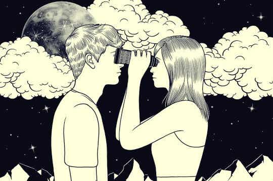 5 frases de Giorgio Nardone sobre los problemas del amor