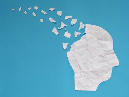 Daño cerebral adquirido: desde el punto de vista de la neuropsicología
